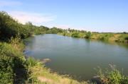 Der Poggensee