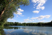 Der Fichtensee